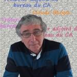 Claude-Berger