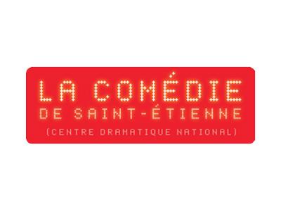 Comédie Saint-Étienne