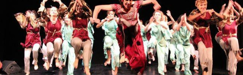 danse-africaine-