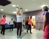 Fitness MJC Monistrol-sur-Loire