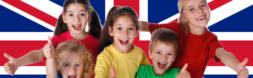 kids_with_flag_web