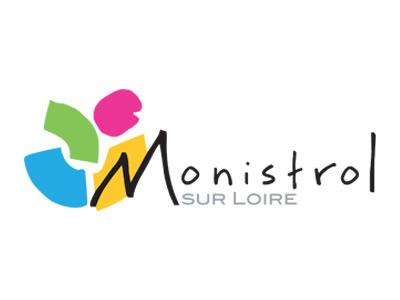 Mairie Monistrol-sur-Loire