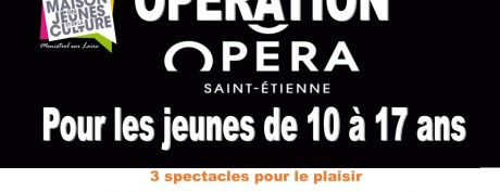 operation opéra 2019-20 affiche