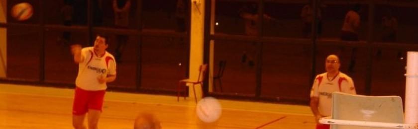 volley20090319 006